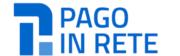 https://www.icluzzara.edu.it/wp-content/uploads/2021/03/pagoir-e1615964438790.pngPago in rete